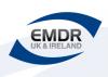logo - EMDR