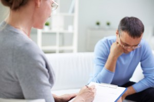 Professional Therapist - Psychological assessment for professionals. Feel Well Therapy, Norfolk provides therapy services